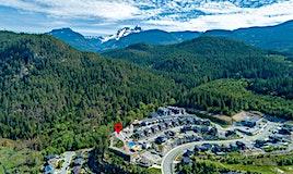 41355 Horizon Drive, Squamish, BC, V8B 0Y7