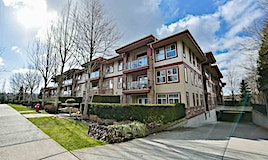 109-3355 Rosemary Heights Drive, Surrey, BC, V3S 2H5