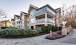 207-6420 194 Street, Surrey, BC, V4N 6J7