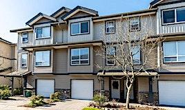 35-3127 Skeena Street, Port Coquitlam, BC, V3B 8G5
