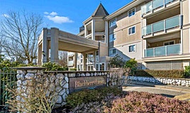 112-20145 55a Street, Langley, BC, V3A 8L6