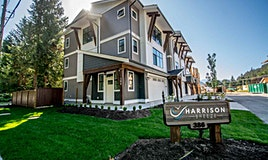 25-386 Pine Avenue, Harrison Hot Springs, BC, V0M 1K0