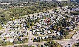 49-1840 160 Street, Surrey, BC, V4A 4X4