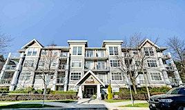 108-15299 17a Avenue, Surrey, BC, V4A 1V4