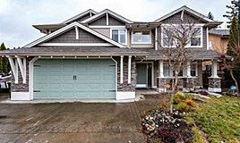 5794 Kathleen Drive, Chilliwack, BC, V2R 3G2