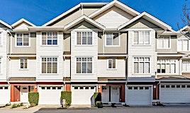 3-19480 66 Avenue, Surrey, BC, V4N 5W7
