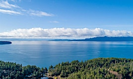 DL6322 Woodbay Ridge Road, Halfmoon Bay, BC, V0N 1Y2