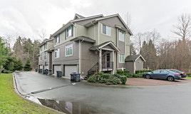 126-15399 Guildford Drive, Surrey, BC, V3R 7C6