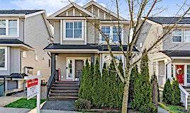 18970 68 Avenue, Surrey, BC, V4N 6A2