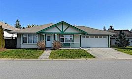 5670 Leonard Wynd, Sechelt, BC, V0N 3A7