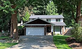 19585 45a Avenue, Surrey, BC, V3Z 0L7