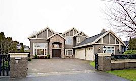 4311 Coldfall Road, Richmond, BC, V7C 3X7