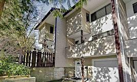 2-12067 93a Avenue, Surrey, BC, V3V 6B2