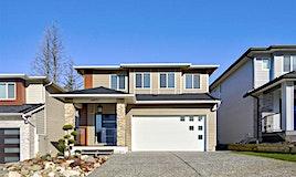 24971 109 Avenue, Maple Ridge, BC, V2W 0E3