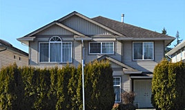 11527 240 Street, Maple Ridge, BC, V2W 1A3
