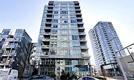 527-108 E 1st Avenue, Vancouver, BC, V5T 0E4