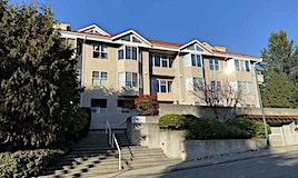 302-501 Cochrane Avenue, Coquitlam, BC, V3J 7W5