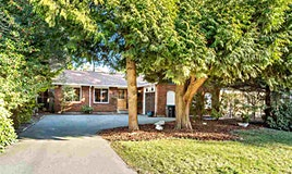 1564 128a Street, Surrey, BC, V4A 3X5