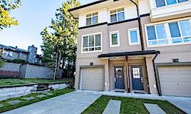 88-1125 Kensal Place, Coquitlam, BC, V3B 0G3