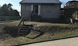 371 Springer Avenue, Burnaby, BC, V5B 3K6