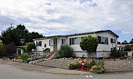2141 Cumbria Drive, Surrey, BC, V4A 5K4