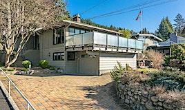 766 Montroyal Boulevard, North Vancouver, BC, V7R 2G5