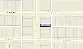 3138 Renfrew Street, Vancouver, BC, V5M 3L1