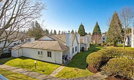 9-12952 17 Avenue, Surrey, BC, V4A 1T4