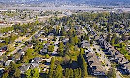 10822 129a Street, Surrey, BC, V3T 2H9