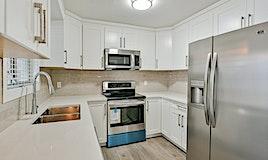 14-20625 118 Avenue, Maple Ridge, BC, V2X 0R1
