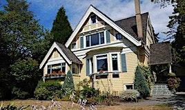 4164 Pine Crescent, Vancouver, BC, V6J 4K7
