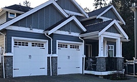 3340 Leston Avenue, Coquitlam, BC, V3B 0H2