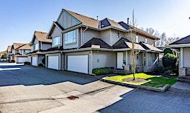 4-1255 Riverside Drive, Port Coquitlam, BC, V3B 7W5