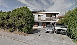6565 Imperial Street, Burnaby, BC, V5E 1M7