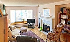 101-501 Cochrane Avenue, Coquitlam, BC, V3J 7W5