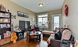 412-13277 108 Avenue, Surrey, BC, V3T 0A9