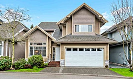30-3363 Rosemary Heights Crescent, Surrey, BC, V3Z 0X8
