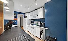 212-410 Agnes Street, New Westminster, BC, V3L 1G1
