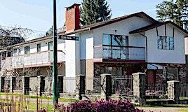 578 E 10th Avenue, Vancouver, BC, V5T 2A4