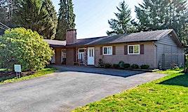 19562 117 Avenue, Pitt Meadows, BC, V3Y 1G7