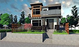 1065 Madore Avenue, Coquitlam, BC, V3K 4S2