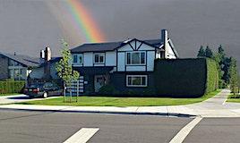 5117 Linden Drive, Delta, BC, V4K 3A6