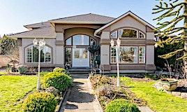 15708 110 Avenue, Surrey, BC, V4N 4X3