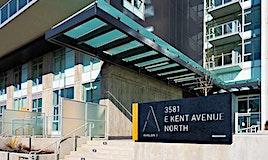 203-3581 E Kent North Avenue, Vancouver, BC, V5S 0H6