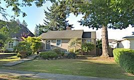678 W 30th Avenue, Vancouver, BC, V5Z 2J3