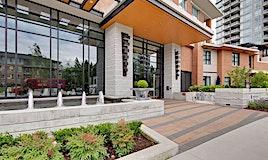 1707-3100 Windsor Gate, Coquitlam, BC, V3B 0P3