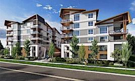 404-11501 84 Avenue, Delta, BC, V4C 2L2