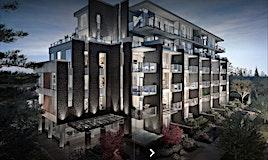 111-5058 Cambie Street, Vancouver, BC, V5Z 2Z5