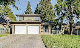 10462 Fraserglen Drive, Surrey, BC, V4N 1T5