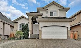 12732 68 Avenue, Surrey, BC, V3W 1G4